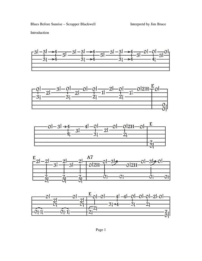 I Wont Say Im In Love Chords Image Collections Chord Chart Guitar