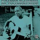 Scrapper Blackwell - Indiana Blues man