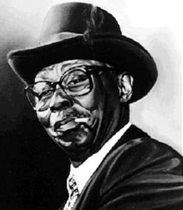 blues piano legend pine top perkins